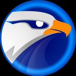 برنامج Eagle Get البديل النهائي لـ Internet Download Manager