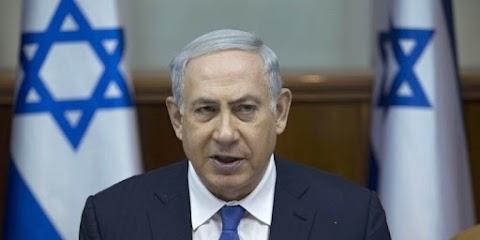 Netanjahu és a Likud a korrupciós vádemelés halasztásáért kampányol