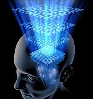kekuatan Pikiran Bawah sadar