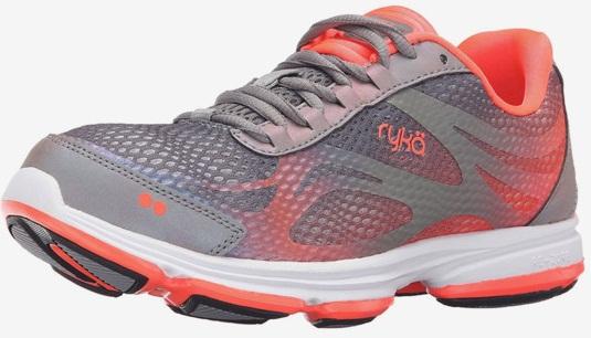 Ryka Women's Devo 2 Plus Walking Shoe