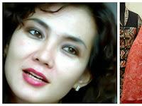 Kisah Taubat Mantan Bintang Film Panas yang Kini Jualan Lontong Sayur