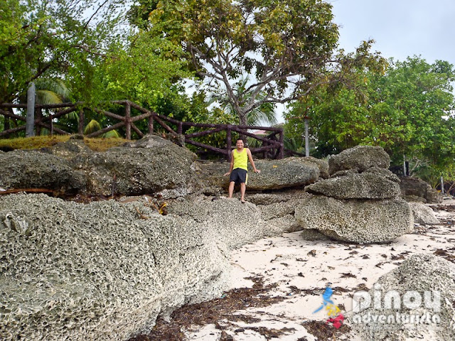 Beaches in Mindanao Gumasa Beach Glan Sarangani