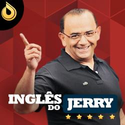 Inglês Online do Jerry está entre os melhores cursos de Inglês do Brasil