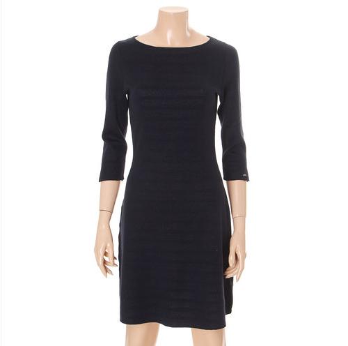 Reversible Dress