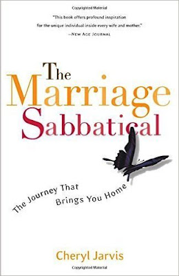 https://translate.google.es/translate?hl=es&sl=en&u=https://www.amazon.com/Marriage-Sabbatical-Journey-That-Brings/dp/0767910028&prev=search