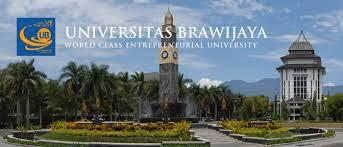 Pendaftaran Dan Biaya Kuliah Universitas Brawijaya (UNBRA) Program Ilmu Keperawatan TA 2017-2018