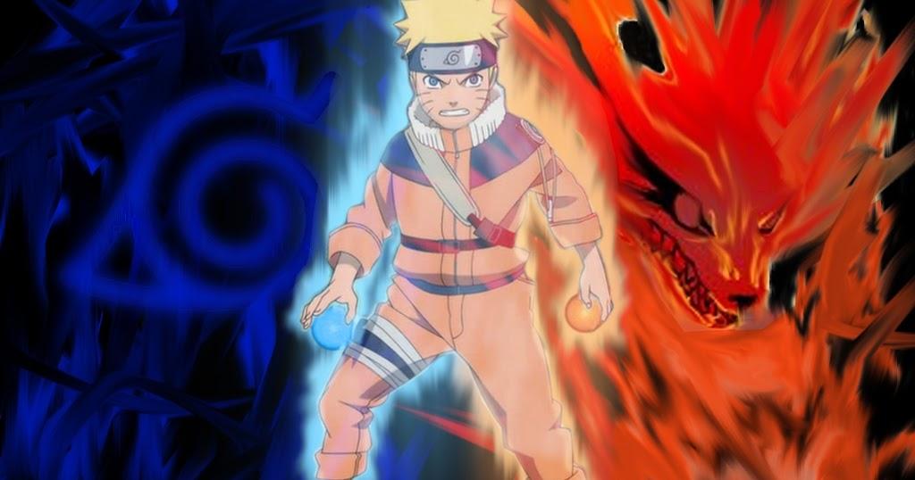 Gambar Wallpaper Naruto Terbaru Dan Terkeren Gudang Wallpaper
