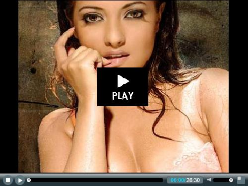 Bollywood Actress Nude Pictures  Xpdc-3203