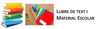 http://ampamargarida.blogspot.com.es/2016/06/llibres-de-text-i-material-escolar.html
