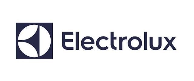 İzmir Bayraklı Electrolux Yetkili Servisi