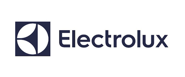 İzmir Foça Electrolux Yetkili Servisi