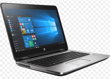 HP ProBook 640 G1 Alcor Card Reader Drivers for PC
