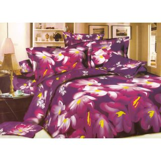 Designer 3d Double Bed Sheet Lowest Online Price