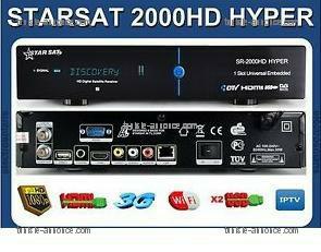serveur cccam gratuit starsat 2000 hd hyper