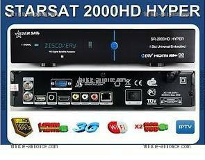 """Résultat de recherche d'images pour """"2000 HD HYPER"""""""