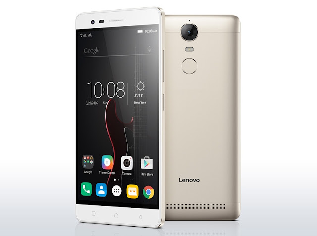 lenovo_vibe_k5_note_gold-(1)