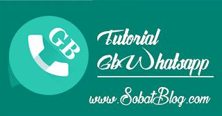 downloadgbwhatsapp