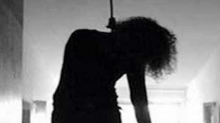 women-commit-sucide-in-jaynagar