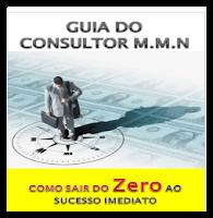 https://app.monetizze.com.br/r/AGK245505