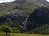 http://shotonlocation-eng.blogspot.nl/search/label/Scotland%20-%20Glen%20Nevis