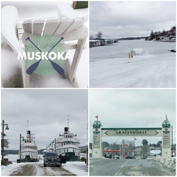 travel, travel bloggers, gravenhurst, ontario, lake muskoka, canada, marriott, residence inn, anniversary, food, hotel, trip, vacation, lbloggers, bbloggersca, steamships, snow