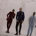 (Download Video)Christian bella-Pete Ft. AY & Mwana FA - PETE video (New Mp4 )