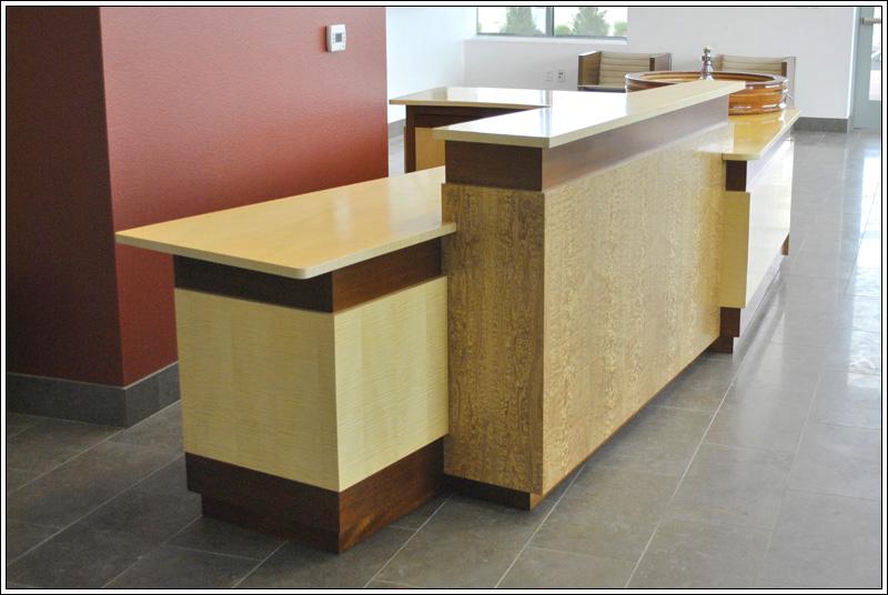 Turner Custom Furniture
