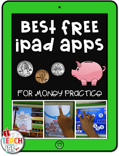 Free Money Apps