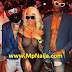 MPNAIJA GIST:Hoechella! See what Amber Rose wore to the musis festival today (photo)