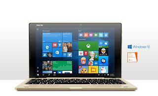 Tecno WinPad 2 Reviews, Specs and price