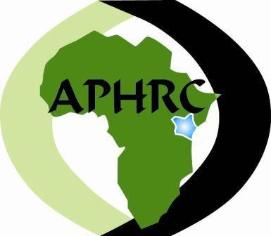 Aphrc tenders dating