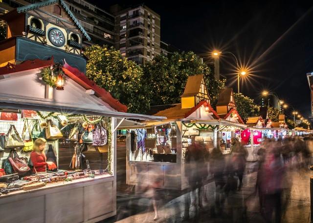 mercatini-di-natale-a-siviglia-poracci-in-viaggio