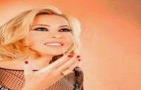 الابراج اليوم الاحد 16-8-2015 مع ماغي فرح