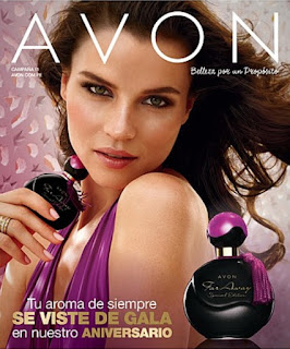 https://catalogosavonmoda.blogspot.com/2017/06/catalogo-avon-11-julio-2017.html