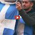 Ξενιτιά | Ο Νάσος ρίχνει πάλι το YouTube με το νέο του video clip