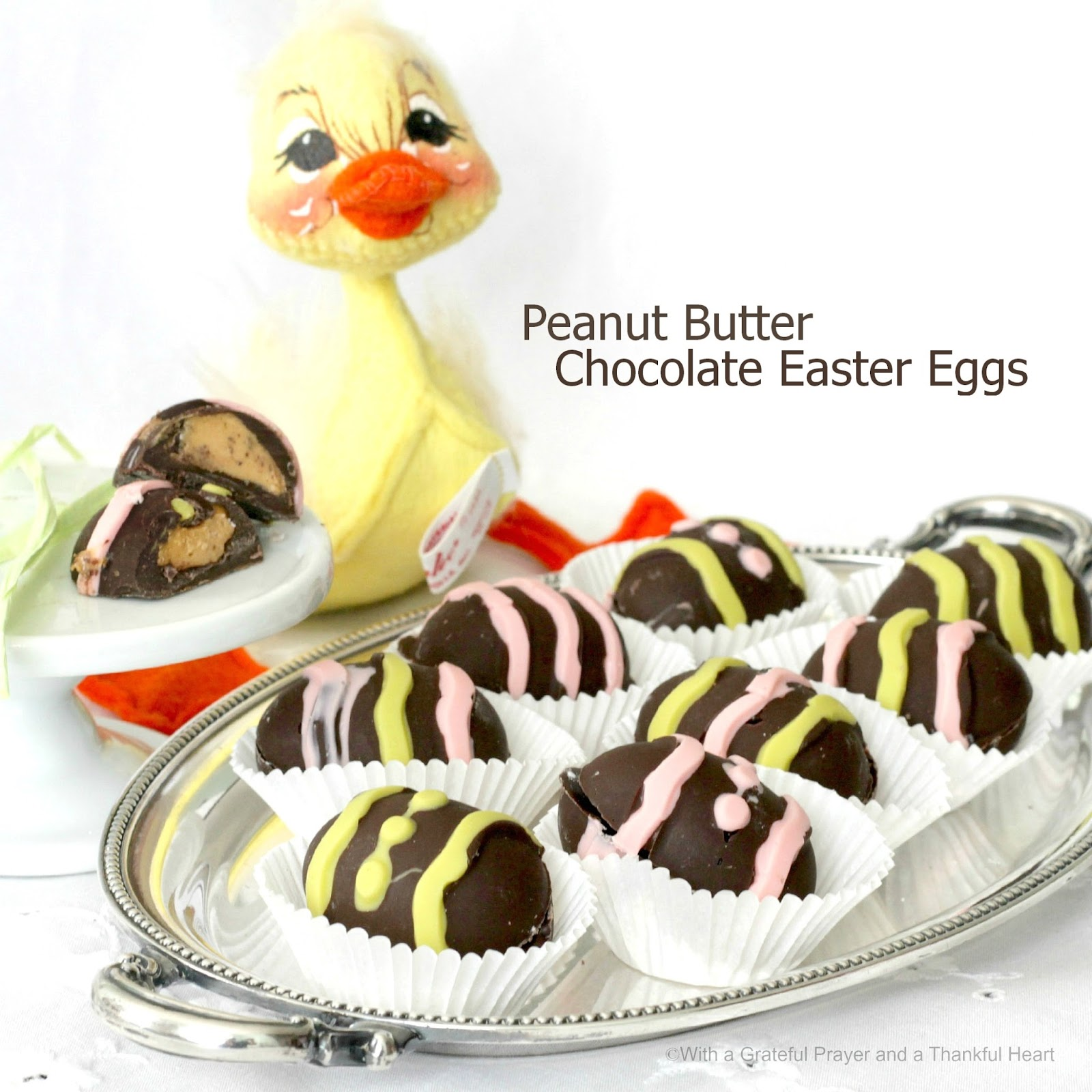 chocolate_covered_peanut_butter_easter_eggs_a_7145.jpg