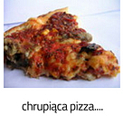 https://www.mniam-mniam.com.pl/2009/06/chrupiaca-pizza.html