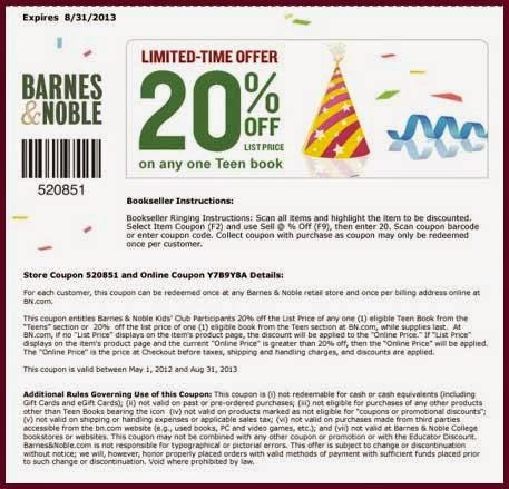 Online coupon programs - Tivo roamio plus coupons