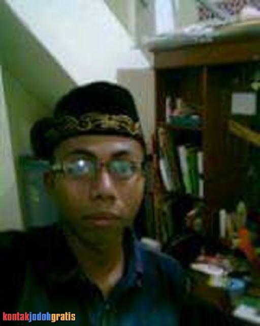 Ulil albab Wiraswasta Cari Jodoh Siap Nikah Jawa Timur