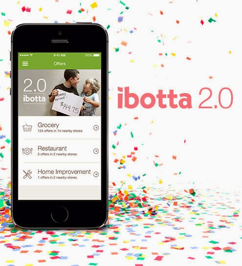 Extreme Couponing Mommy: NEW Ibotta Retailers & Offers AND