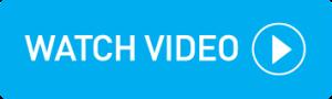 Regarder Youth En ligne Streaming