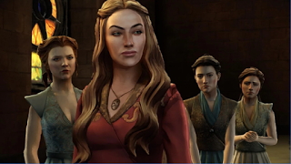 Game of Thrones v1.52 Mod Apk Full version