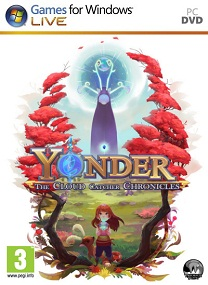 yonder-the-cloud-catcher-chronicles-pc-cover-www.ovagames.com