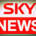 Nonton Siaran Langsung : SKY NEWS Live Streaming - First for breaking news