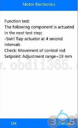 autel-md808-particules-filtre-test-8