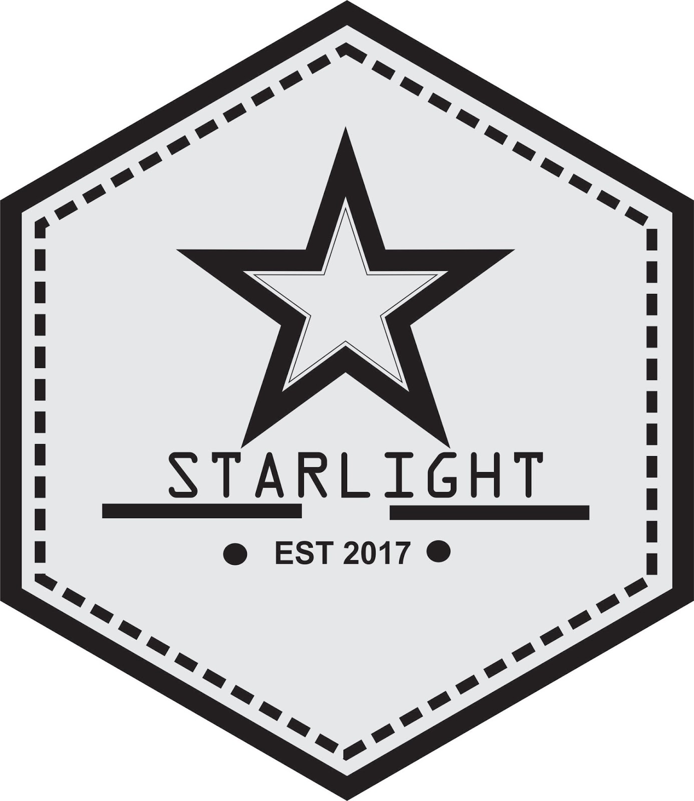 ririn wijiastuti desain grafis logo menggunakan corel