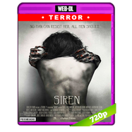 SiREN (2016) WEB-DL 720p Audio Dual Latino-Ingles