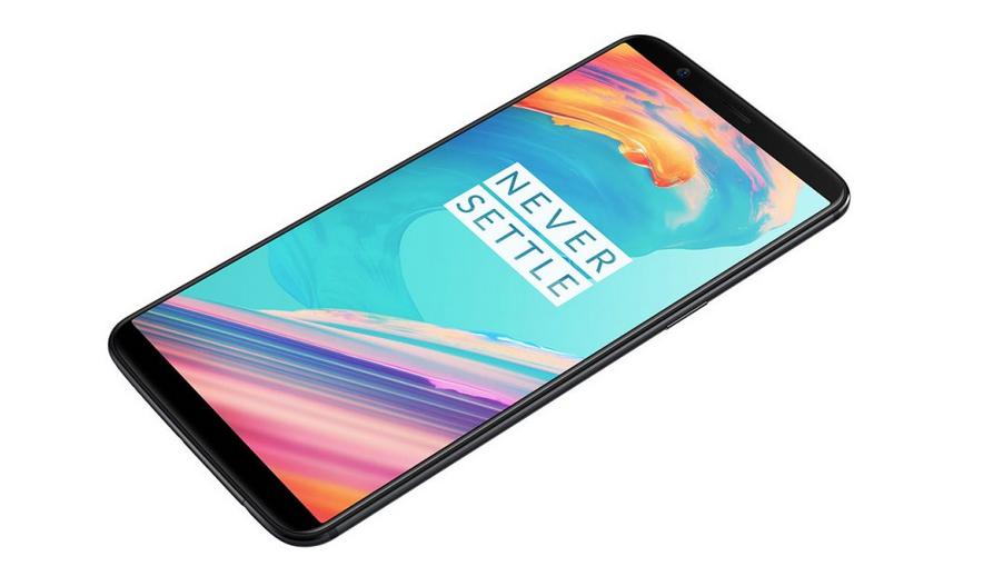 Harga Terbaru OnePlus 5T