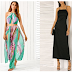 Sexy Maxi Dresses For Every Occasion