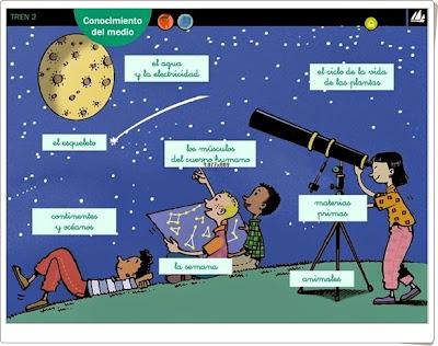 http://escolar.textlagalera.com/interact/tren2_2008/medio.html